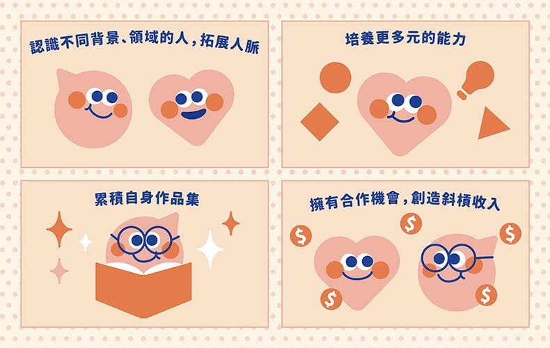 Instagram strategy yolo jin page03