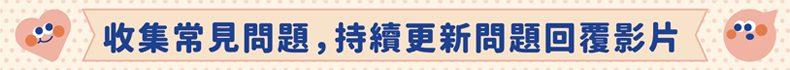 Instagram strategy yolo jin title04